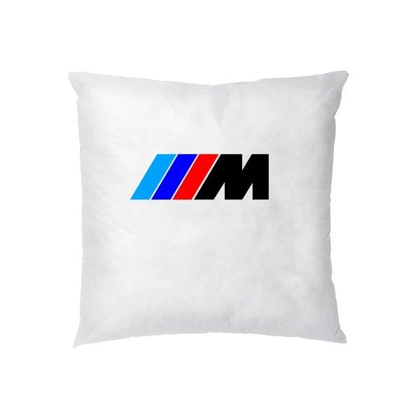 Подушка БМВ М