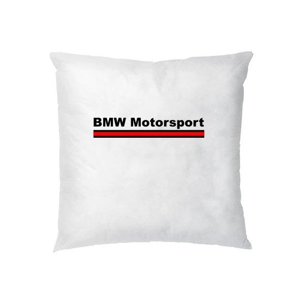 Подушка BMW Motorsport