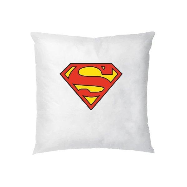 Подушка Супермен