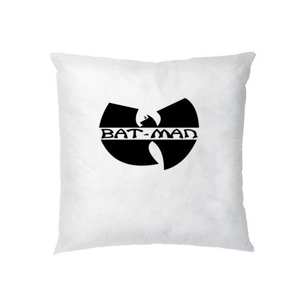 Подушка Бэтмен - Летучая Мышь