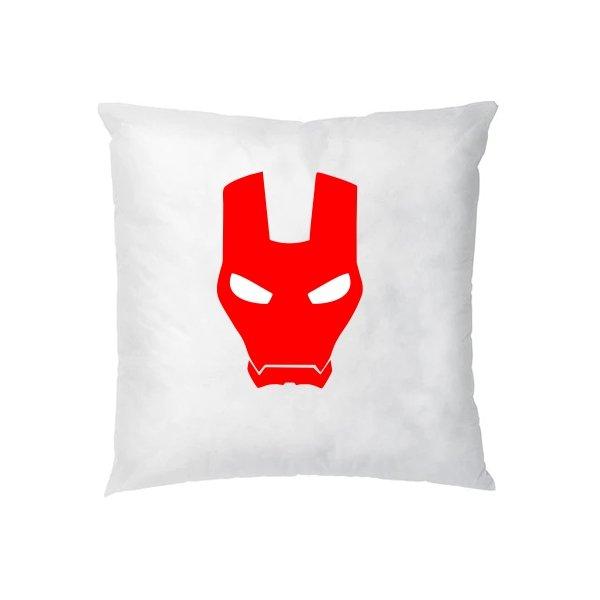 Подушка Железный Человек