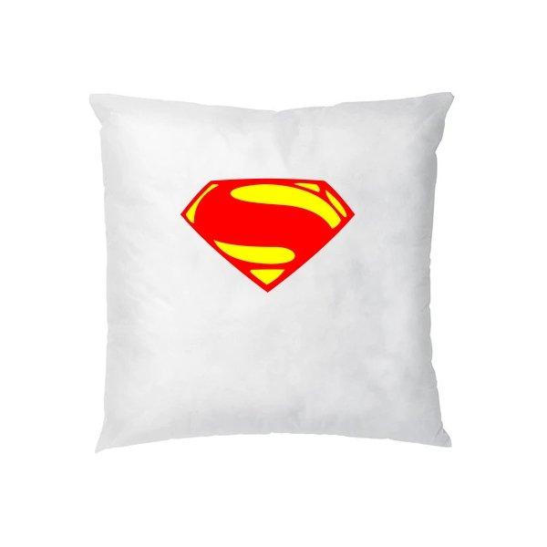 Подушка Superman new