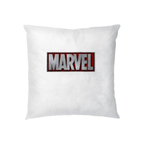 Подушка Marvel 3D