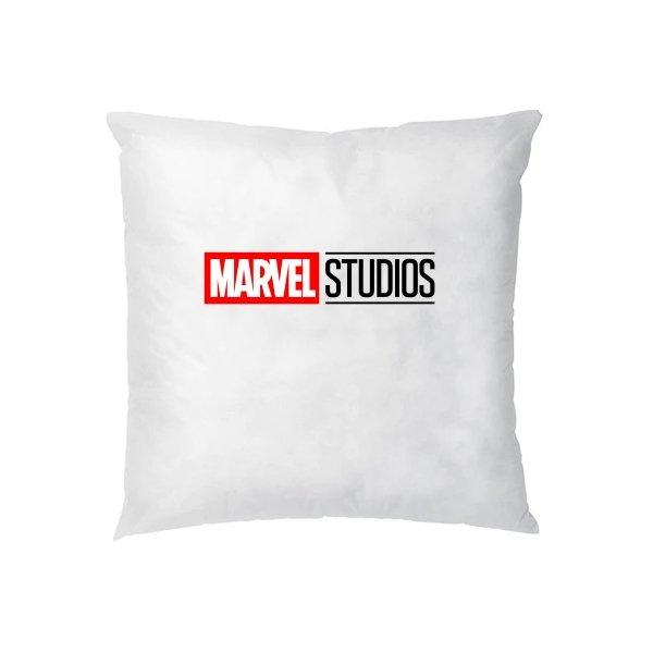 Подушка Marvel Studios