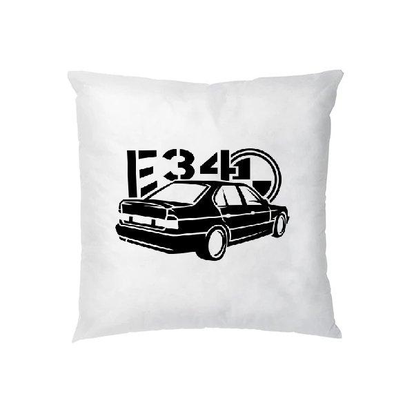 Подушка BMW E34