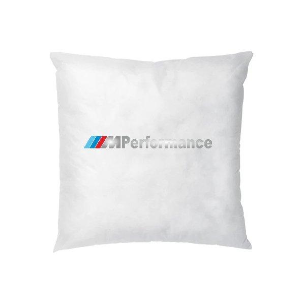 Подушка BMW M Performance