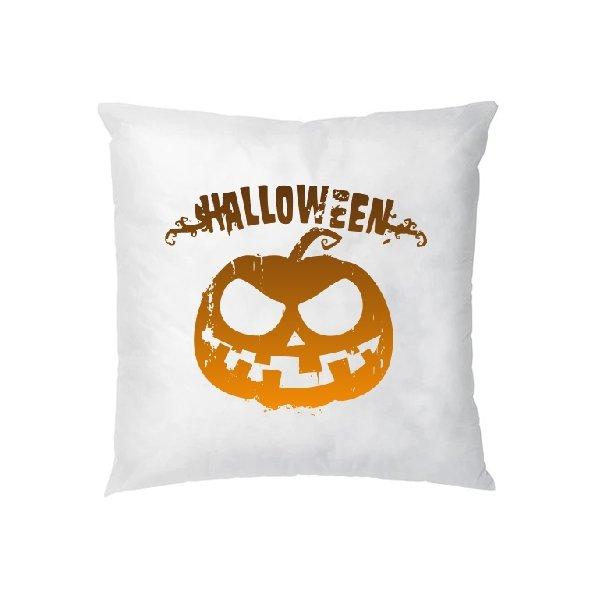 Подушка Хэллоуин
