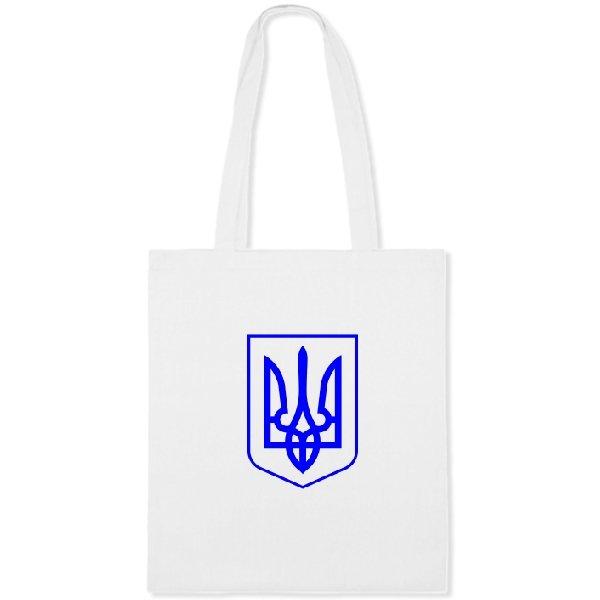 Сумка Герб Украины