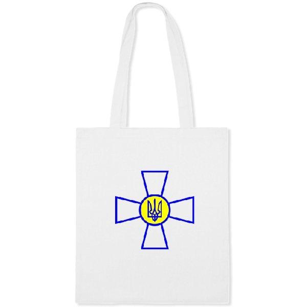 Сумка Военный Символ Украины