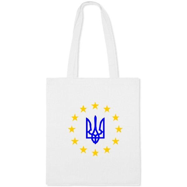 Сумка Евро Украина