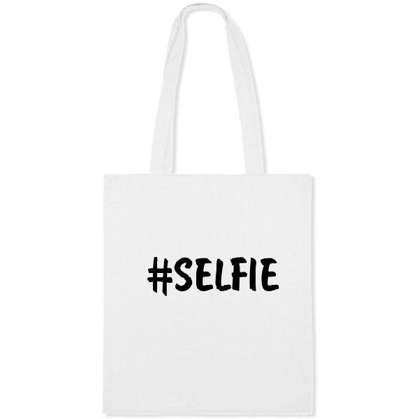 Сумка Selfie
