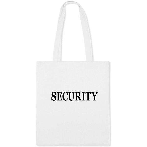 Сумка Security