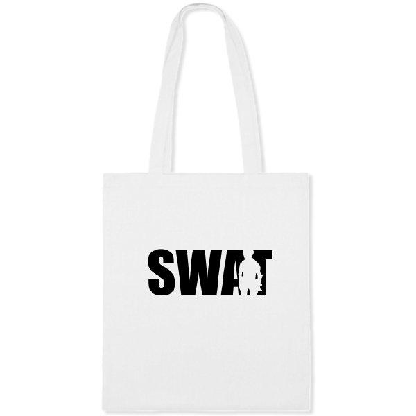 Сумка Swat