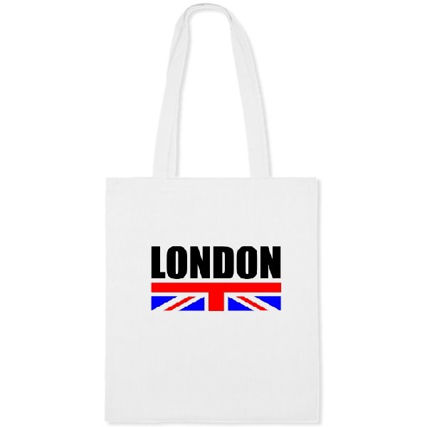 Сумка London