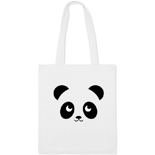 Сумка Маленькая Панда