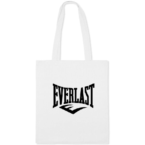 Сумка Everlast