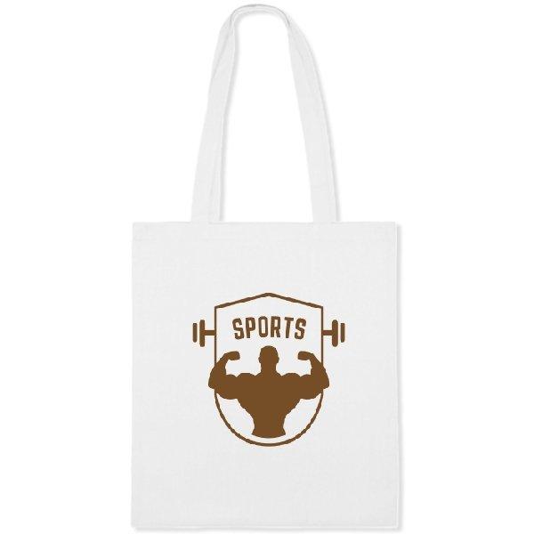 Сумка Sports
