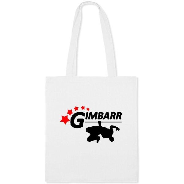 Сумка Gimbarr
