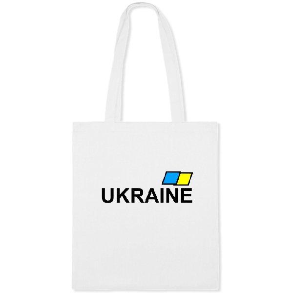 Сумка Ukraine
