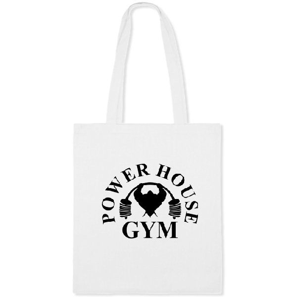 Сумка Power House Gym
