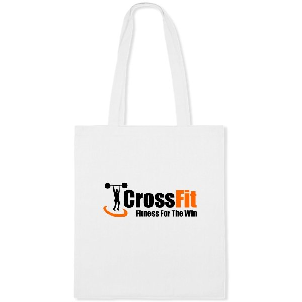 Сумка CrossFit