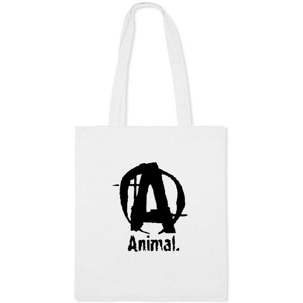 Сумка Animal