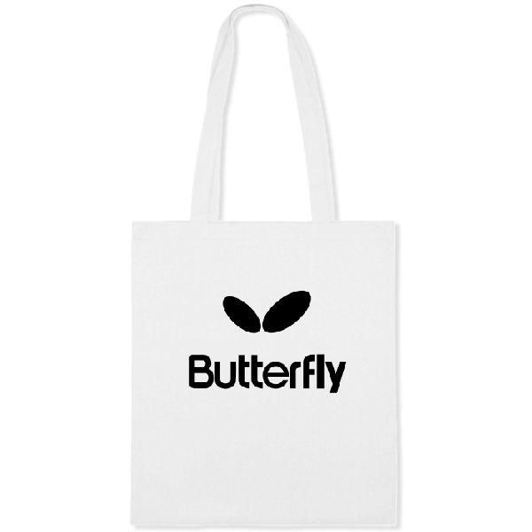 Сумка Butterfly
