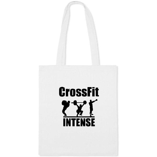 Сумка CrossFit Intense