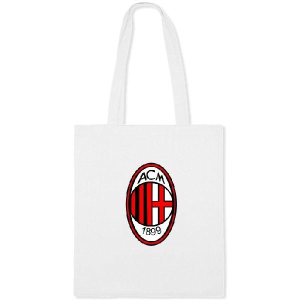 Сумка FC Milan