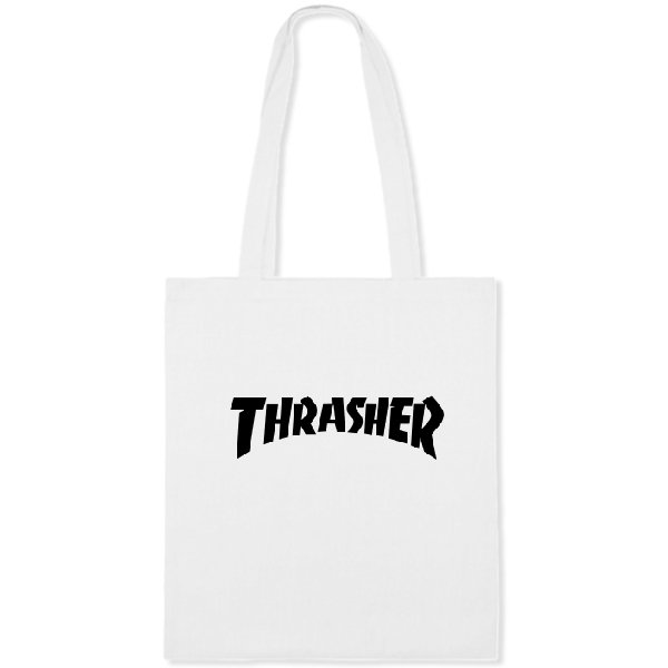 Сумка Thrasher