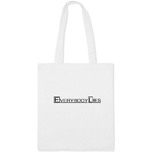 Сумка Everybody Lies