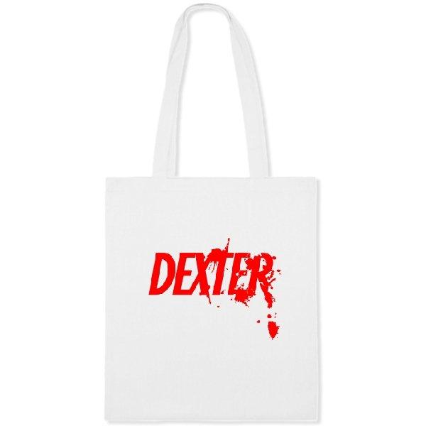 Сумка Dexter