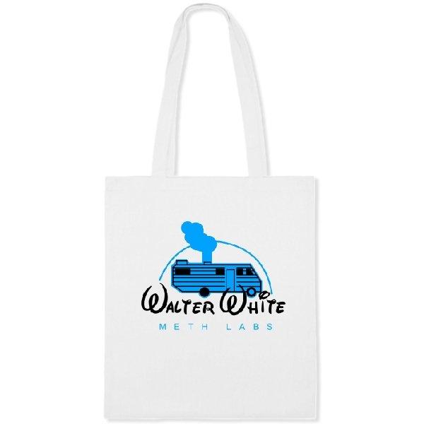 Сумка Walter White