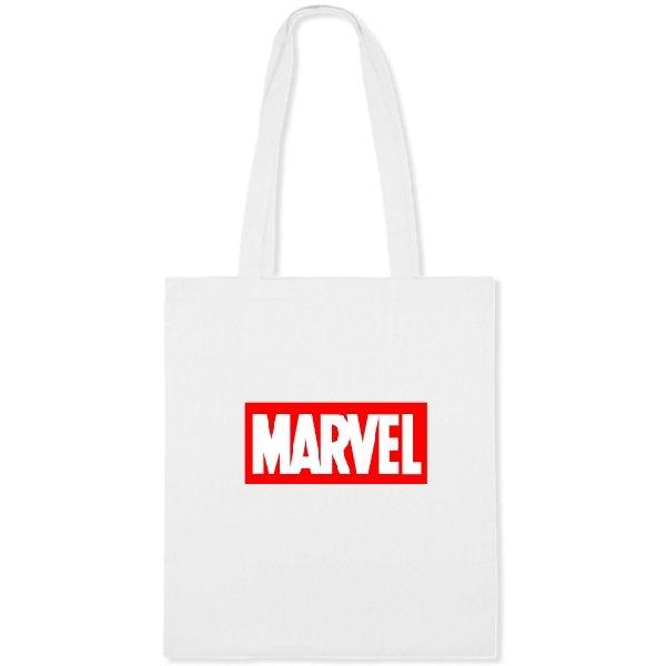 Сумка Marvel