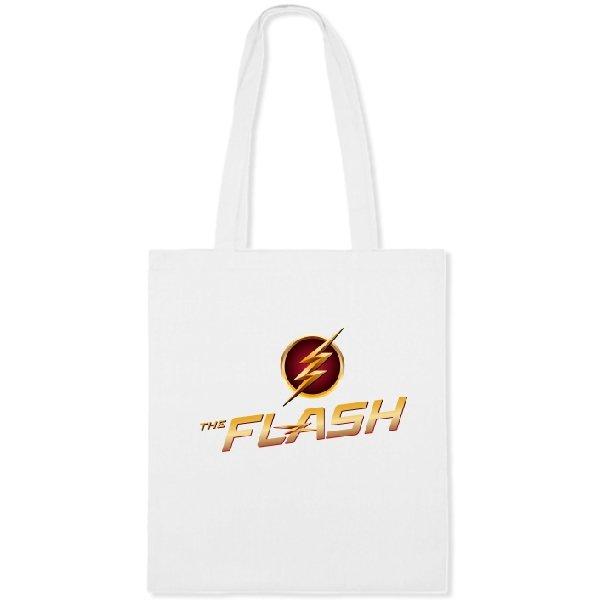 Сумка Flash