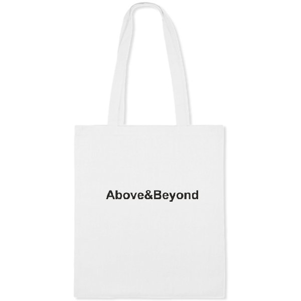 Сумка Above & Beyond