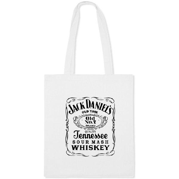 Сумка Jack Daniels