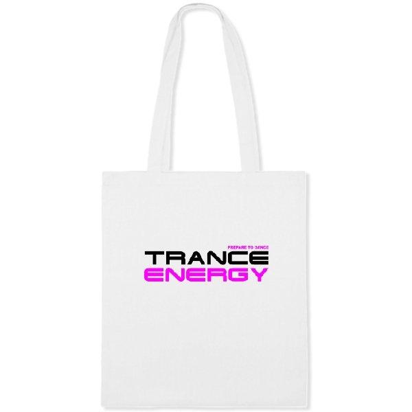 Сумка Trance Energy