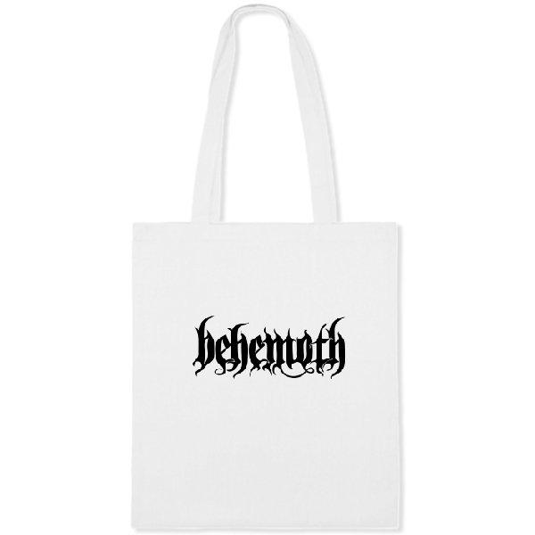 Сумка Behemoth