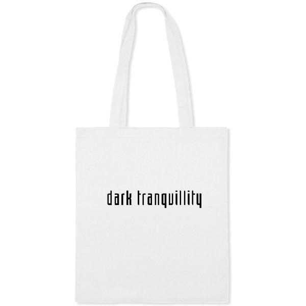 Сумка Dark Tranquillity