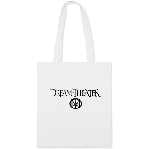 Сумка Dream Theater