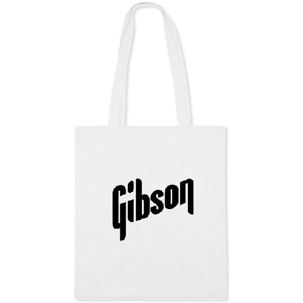 Сумка Gibson