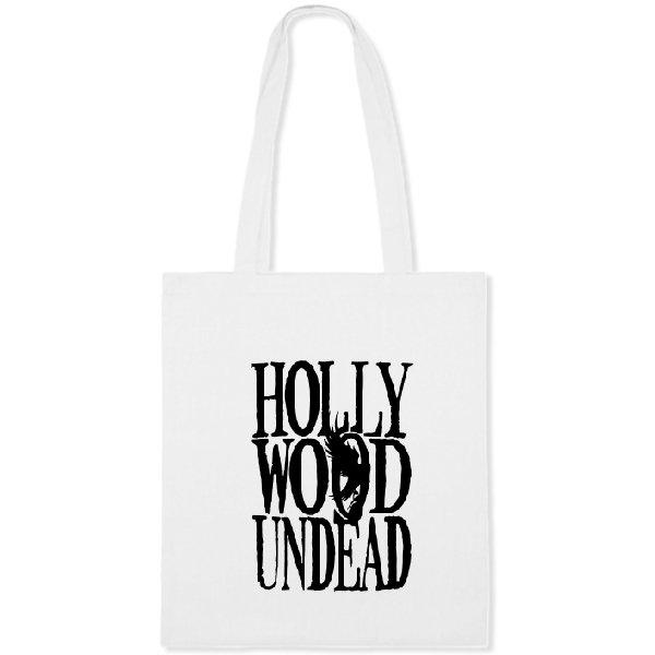 Сумка с Hollywood Undead