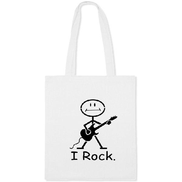 Сумка I Rock