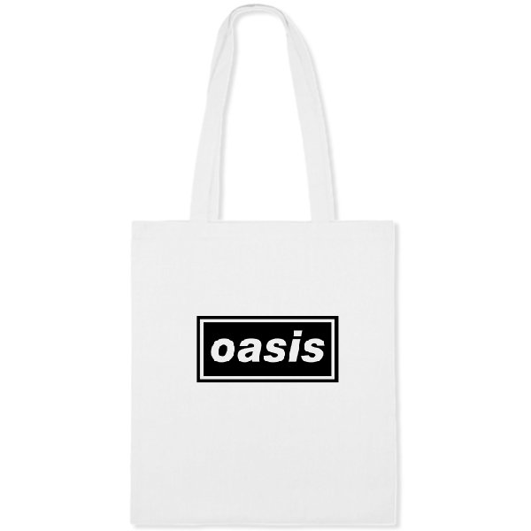 Сумка Oasis