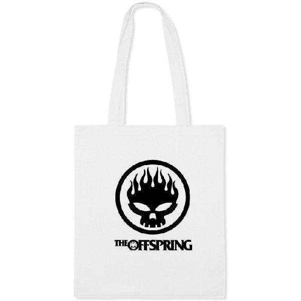 Сумка Offspring