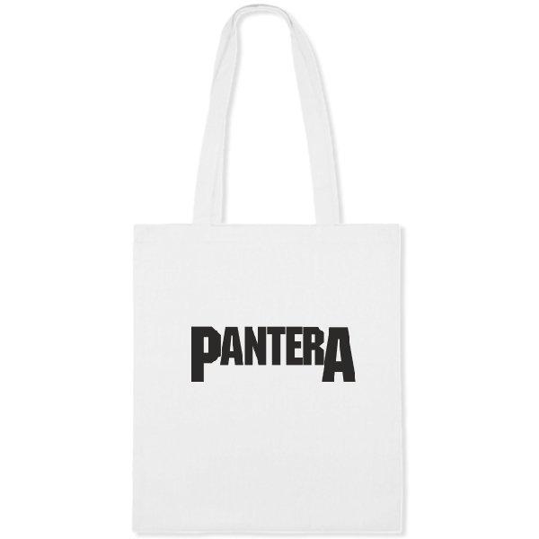 Сумка Pantera