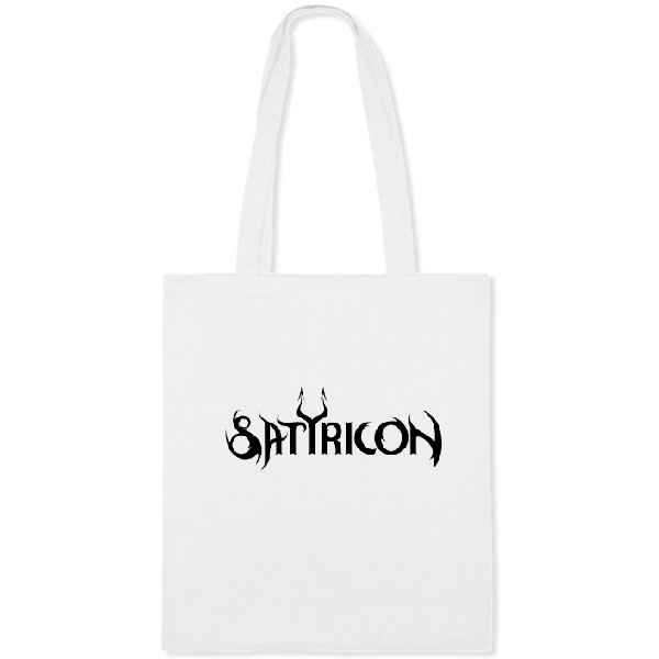 Сумка Satyricon