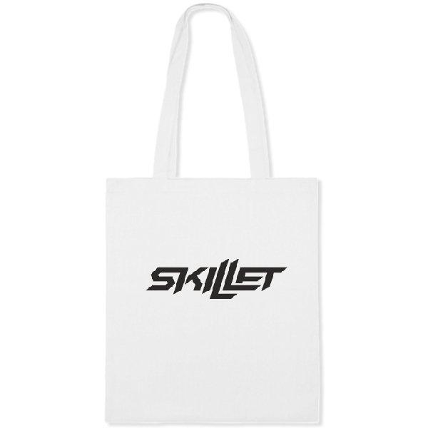 Сумка Skillet