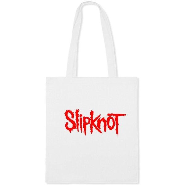 Сумка Slipknot
